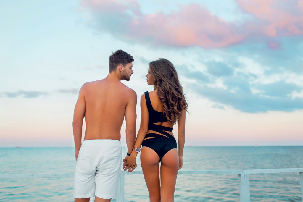 Find Your Perfect Honeymoon Destination Thumbnail
